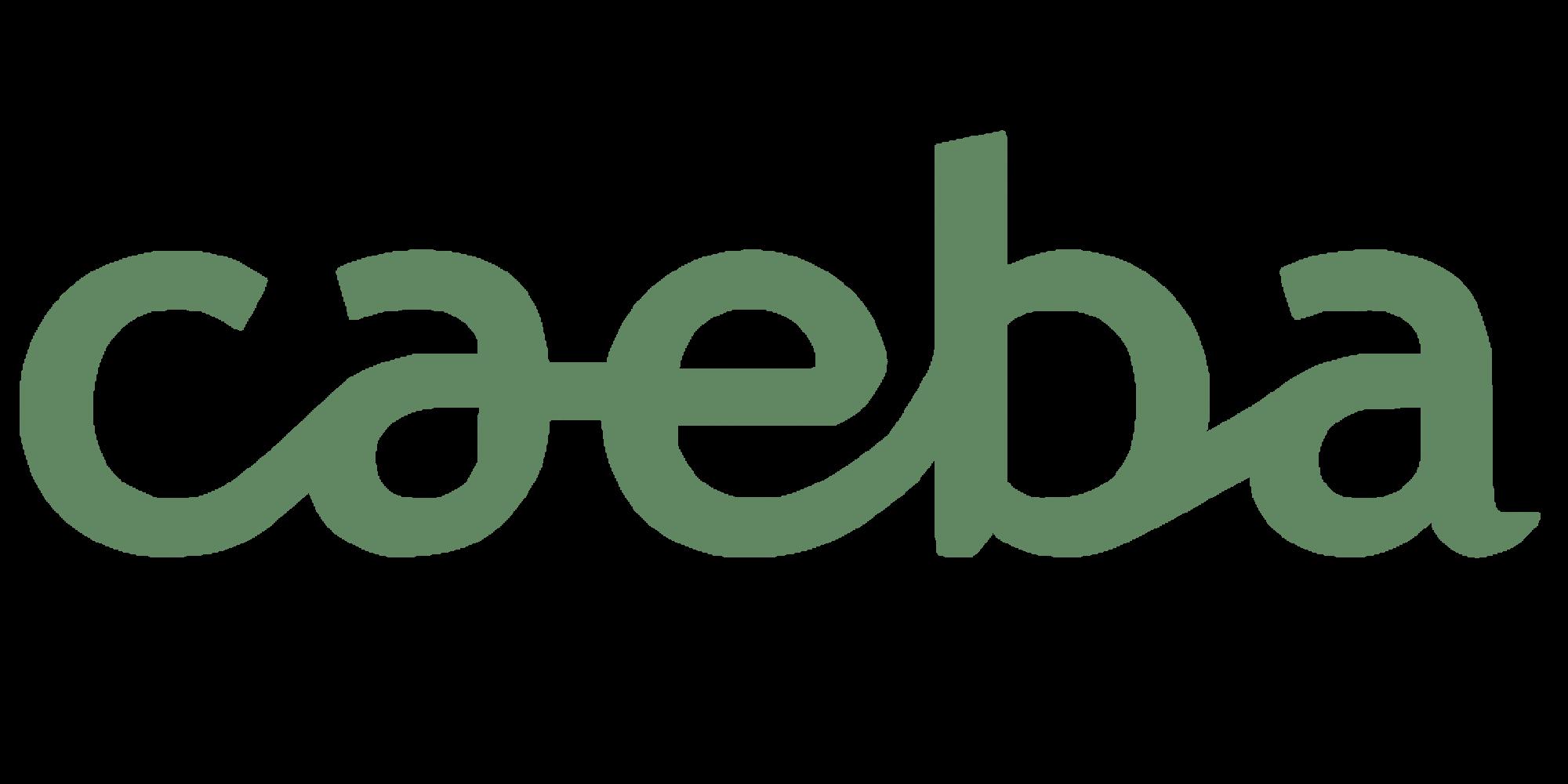 caeba 2.0